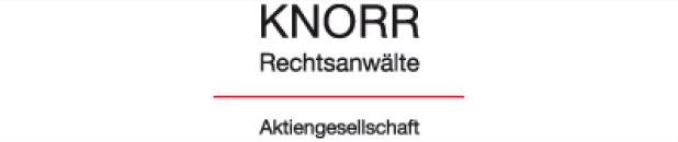 DV-UMP-Logo-RA-knorr