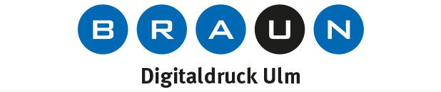 DV-UMP-Logo-braun