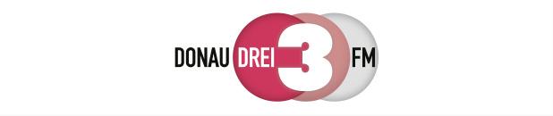 DV-UMP-Logo-donau3FM