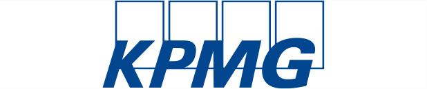 DV-UMP-Logo-kpmg