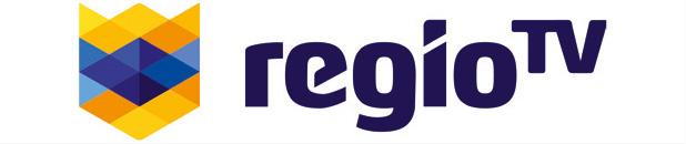 DV-UMP-Logo-regioTV