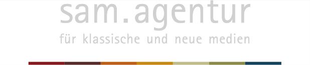 DV-UMP-Logo-samagentur